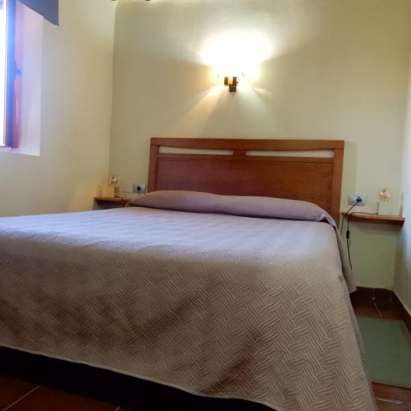 Peral Dormitorio (2)