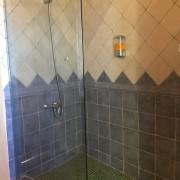 Peral baño (2)