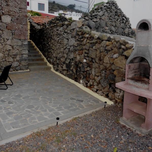 perales-barbacoa-octb-16