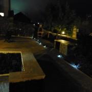 perales-octb-16-nocturno-2