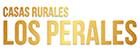 Casas Rurales Los Perales, El Hierro, Islas Canarias -